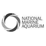 Plymouth Marine Aquarium